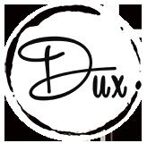 DUX Gins & Cocktails Barcelona